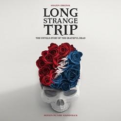 Long Strange Trip (Soundtrack)