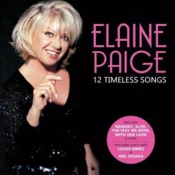 12 Timeless Songs