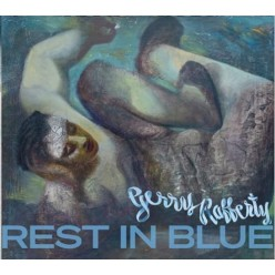 Rest In Blue