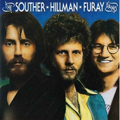 Souther Hillman Furay Band