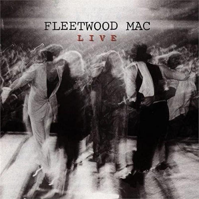 Live [Deluxe]