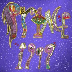 1999 (Deluxe)