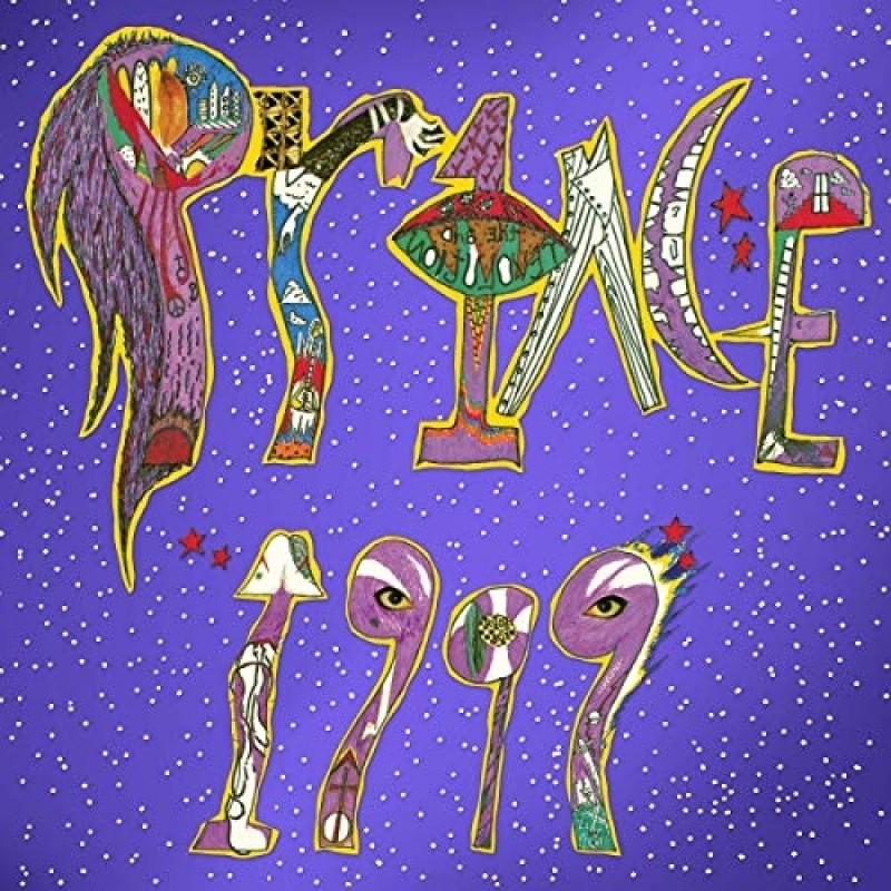1999 (Super Deluxe)