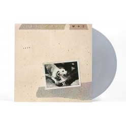 Tusk [Silver vinyl]
