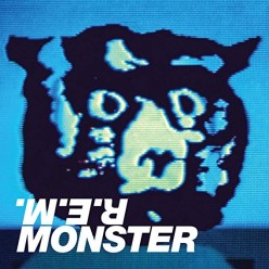 Monster [25th Anniversary Edition] Deluxe Edition