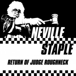 Return Of Judge Roughneck