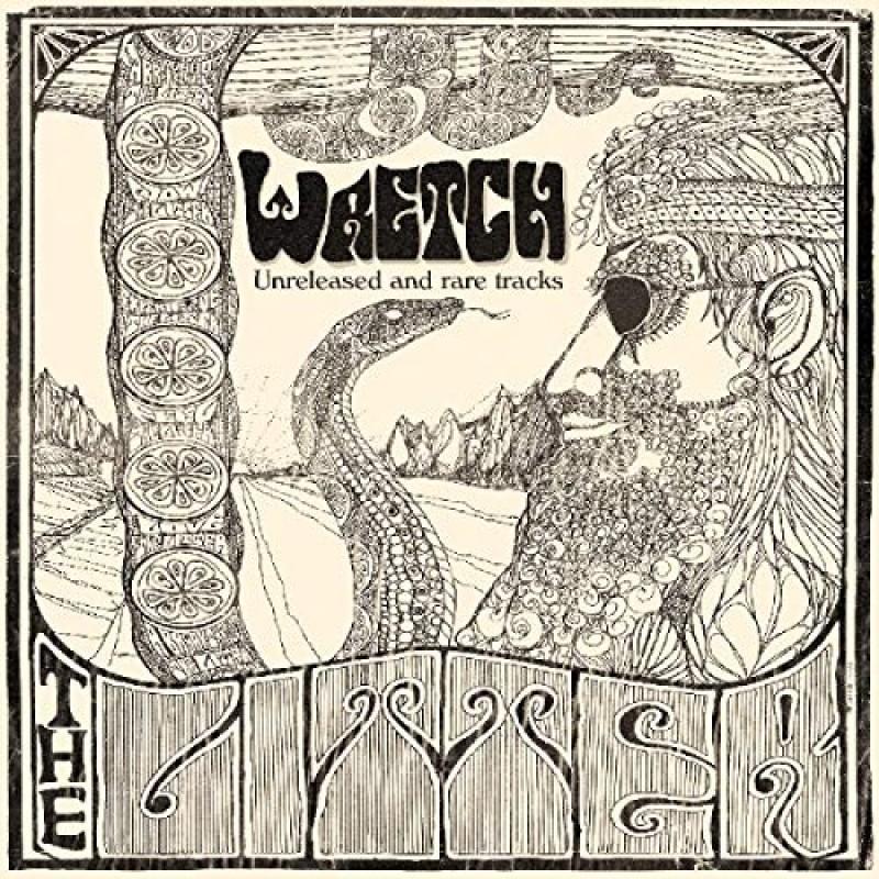 Wretch