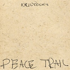 Peace Trail