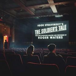 Igor Stravinsky's A Soldiers Tale