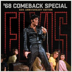 68 Comeback Special (Deluxe)