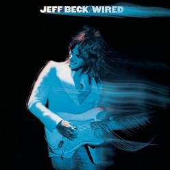 Wired [Blue vinyl]