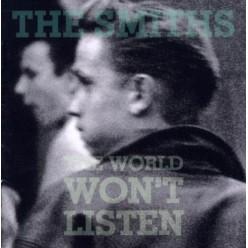 World Wont Listen