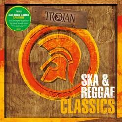 Ska And Reggae Classics