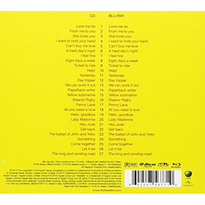 1 (Remixed)