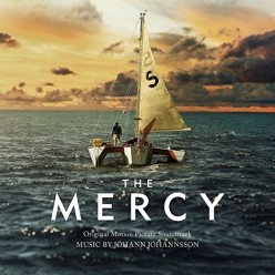 The Mercy (OST)
