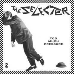 Too Much Pressure [40th anniversary]