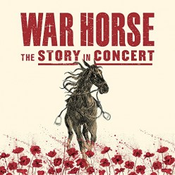 War Horse: The Story In Concert