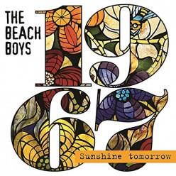 1967 Sunshine Tomorrow