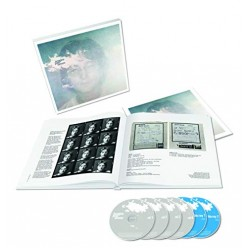 Imagine: Ultimate Collection (Super Deluxe)