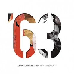 1963: New Directions