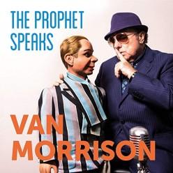 Prophet Speaks