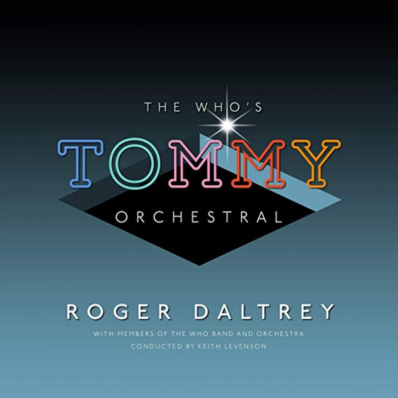 The Who's 'Tommy' Classical