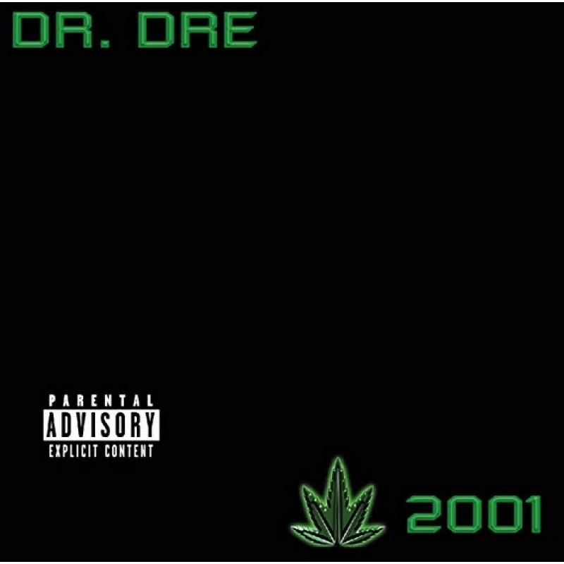 2001 (Explicit)