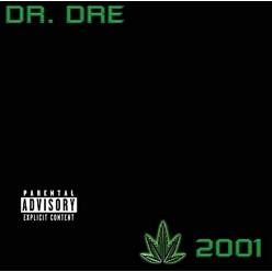 2001 (Instrumental)