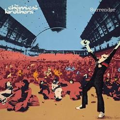 Surrender [20th Anniversary]