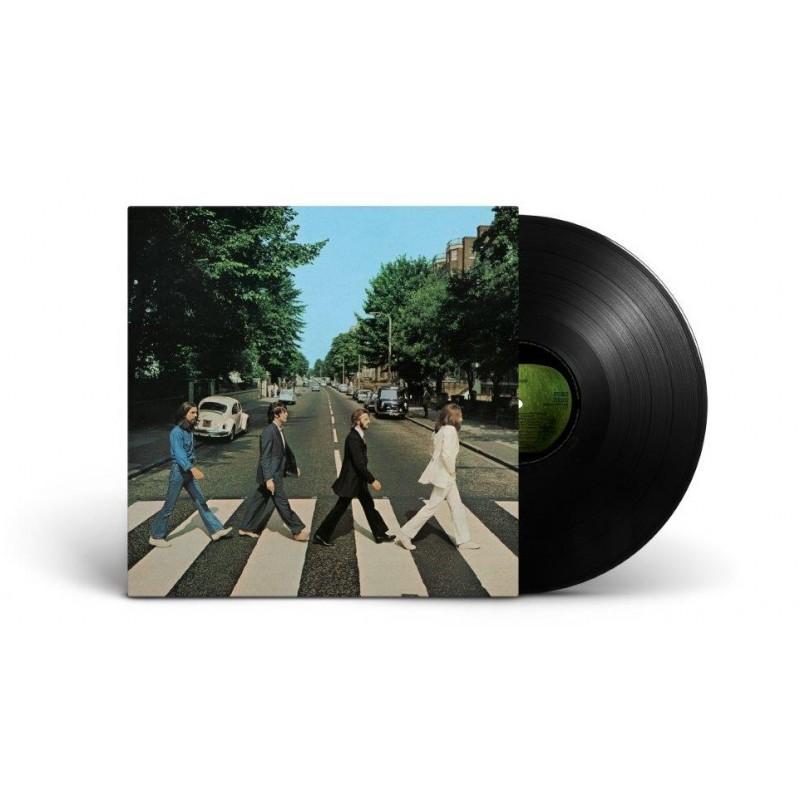 Abbey Road (50th Anniversary)