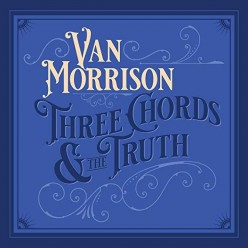 Three Chords And The Truth [Silver vinyl]