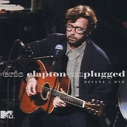 Unplugged: Deluxe