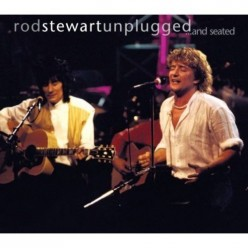 Unplugged...And Seated: Collectors Ed