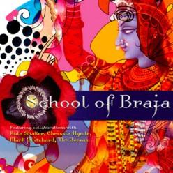 School Of Braja