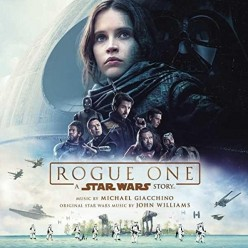 Star Wars Story: Rogue One