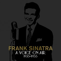 Voice On Air (1935-1955)