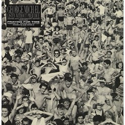 Listen Without Prejudice 25