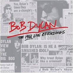 1966 Live Recordings