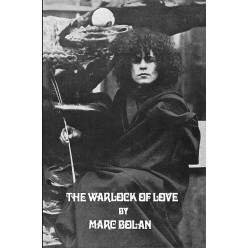 The Warlock of Love: 50th Anniversary Edition
