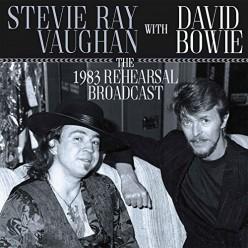 1983 Rehearsal Broadcast