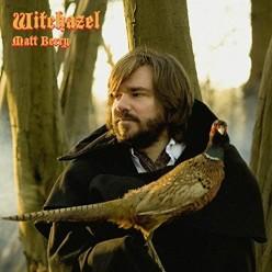 Witchazel (Yellow vinyl)