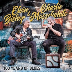 100 Years Of The Blues