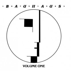1979-1983 Volume One