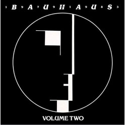 1979-1983 Volume Two