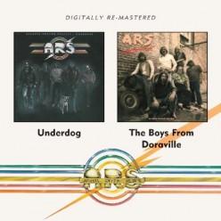 Underdog + Boys From Doraville