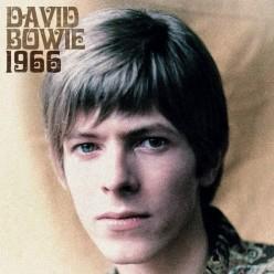 1966 [White vinyl]
