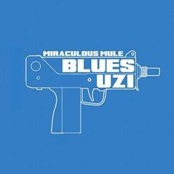 Blues Uzi