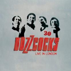 30 (Live In London) [Red vinyl]