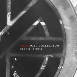 Yes Sir I Will (Crassical Collection Vol 5)