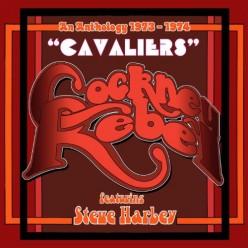 Cavaliers: Anthology 1973-1974